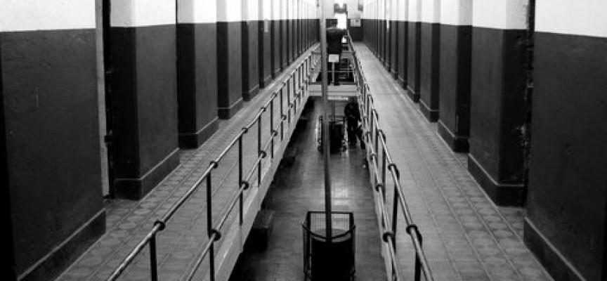 Det er for let at true sig til en fængselsdom