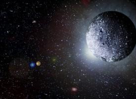 Bekymrede eksperter: Mørkt stof måske sundhedsskadeligt