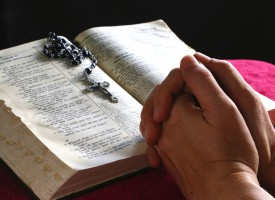 Bedre integration skal forhindre ekstrem kristendom