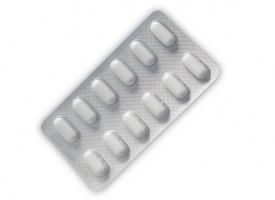 Depressive teenagere og ungliberale enige: Små medicinpakninger er overgreb