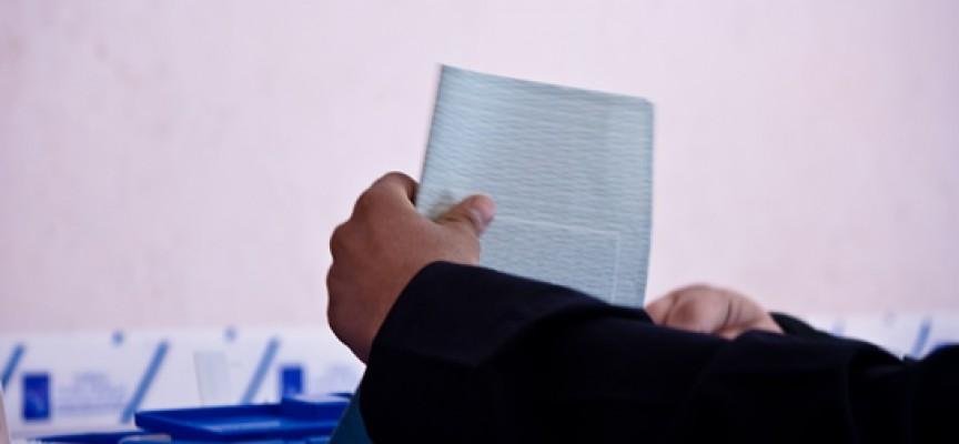 Massiv papirofring skal afværge gudernes vrede