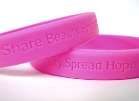 Kvinde overlever brystkræft på udramatisk manér