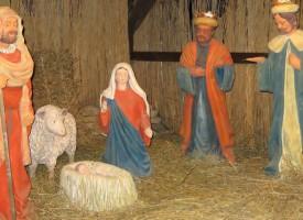Handelsstandsforeningen: Julen er blevet for religiøs