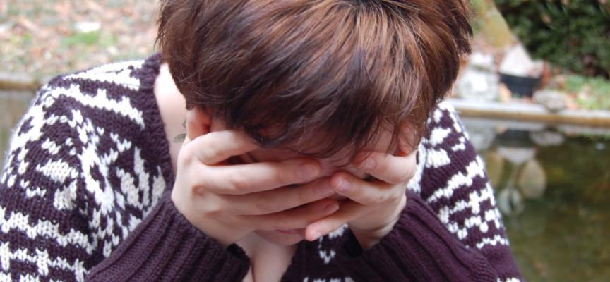 Psykolog beroliger skamfulde borgere: Andre danskeres idioti er ikke din skyld