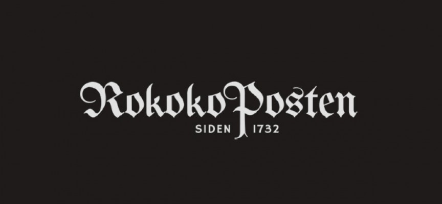 RokokoPosten ekskluderer seks medarbejdere på grund af RokokoPosten-skadelig virksomhed