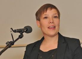 Sundhedsminister overvejer undtagelsestilstand: Vi kan ikke styre befolkningens laster