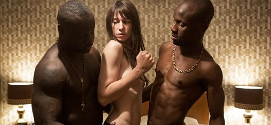 Dansk instruktør beskyldt for at forfladige pornofilm med kunst