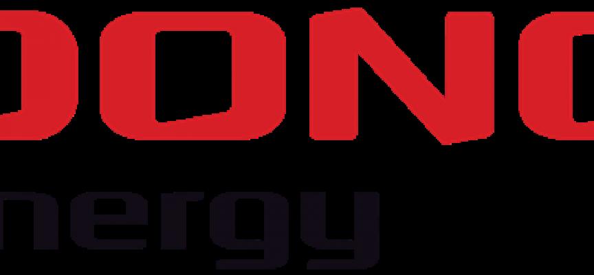 DONG solgt til Stein Bagger