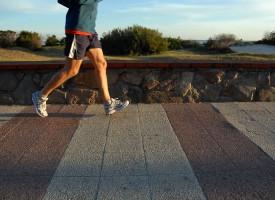 Læger advarer: Sport giver livsstilssygdomme