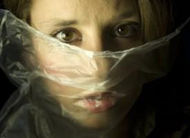Eksperter advarer: Pas på med at overføre angst for komplekser til børnene