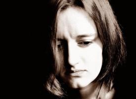 Modig mor: Jeg er ikke altid nærværende
