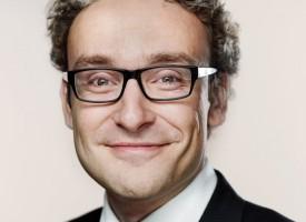 Ole Birks ministerdrømme brister: Løj om hippiefortid