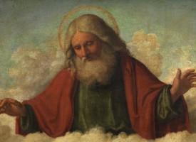 Enighed blandt teologer: Gud muligvis lugtfri