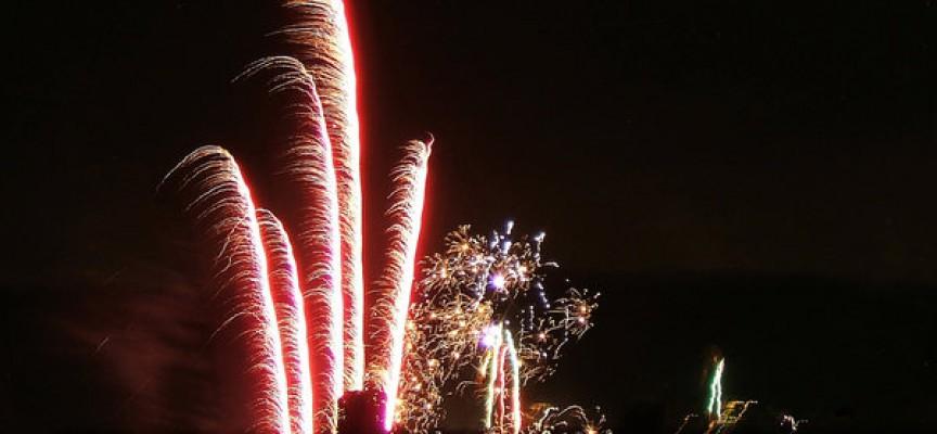 RokokoPostens nytårstale: Mere af det samme i 2014