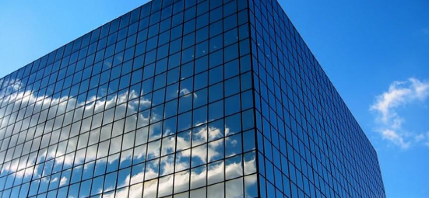 HR- og CSR-afdelinger sporløst forsvundet fra mellemstor virksomhed