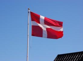 Dansk Folkeparti: DONG og Nets skal i Kulturkanonen