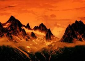 Vinter-OL i Mordor udsat for hård kritik