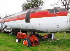 Afsløring: Dårlig service på meget billige flyrejser