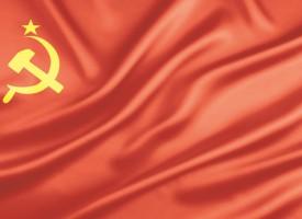Teater: Sovjetunionen genopsat i nyfortolket udgave