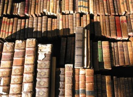 Forfatter: Fruentimmere kan ej anmelde min Bog! (fra arkivet, 1882)