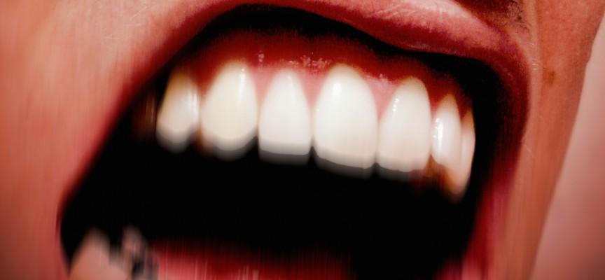 Forskere enige: Her er de ti mest øretæveindbydende ord