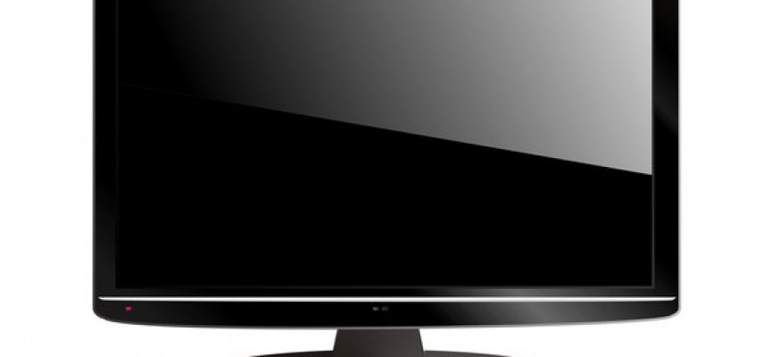 Manu Sareen: Alle skal lige meget i fjernsynet
