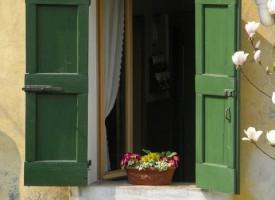 Ældre ægtepar trodser død og myndigheder: Har aldrig luftet ud tre gange dagligt med gennemtræk