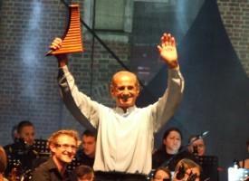 Helle Thorning vil sabotere Zamfir-koncert i Fælledparken