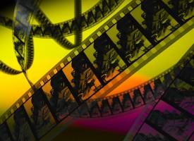 Ny dansk film på vej: Den opbyggelige historie