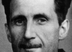 George Orwell: Manglende fritidstilbud tvang mig ud i Den Spanske Borgerkrig (fra arkivet, 1938)