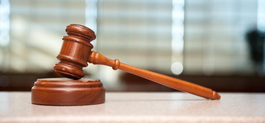 Bliv klædt på til at tage stilling til patentdomstolen