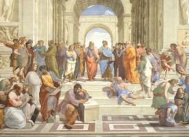 Enhedslisten kræver kvoteordning for humanistjob