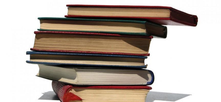 Journalister skal gøre universitetsstuderendes pensum mere spiseligt