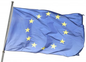 Mediekonspiration afsløret: Forsøgte at gøre EU spændende