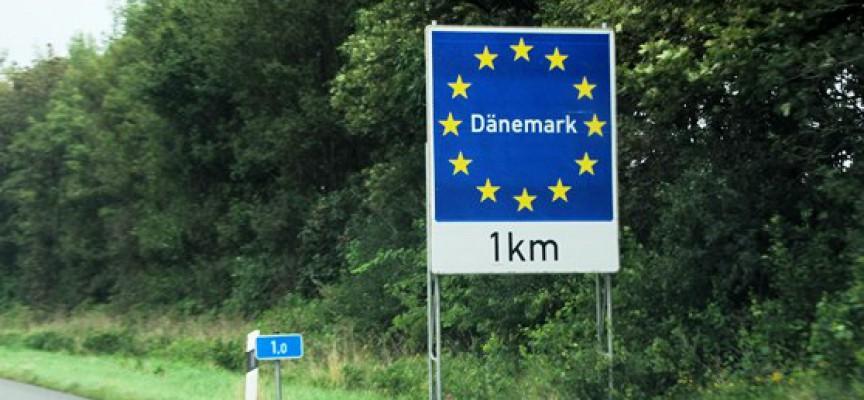 Dansk politikereksport er enorm succes
