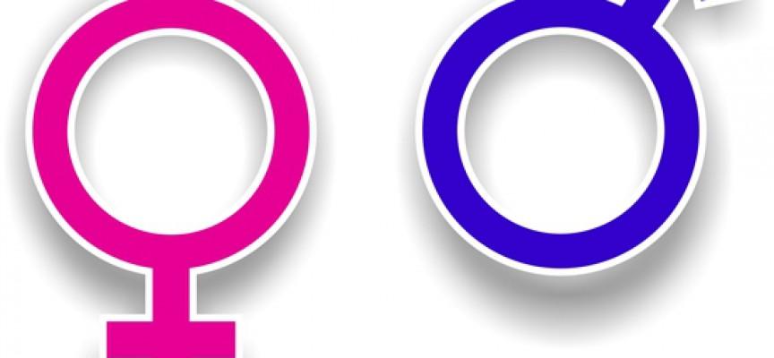 Danmark i kaos efter frit kønsvalg