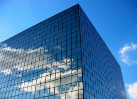 Rokoko Classic: HR- og CSR-afdelinger sporløst forsvundet fra mellemstor virksomhed