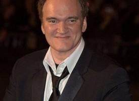 Rokoko Classic: Tarantino genindspiller Huset på Christianshavn