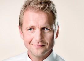 Venstre vil have kanon over danske grundstoffer