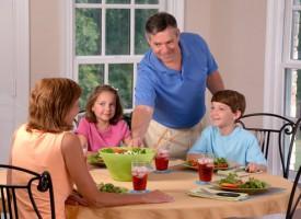 Karrieremor med tre børn: Det er pissenemt!