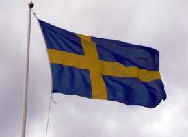 Svensk kunstpoliti afslører forkerte holdninger