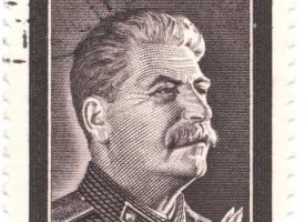 DF: Nok også bedst, hvis Stalin var blevet