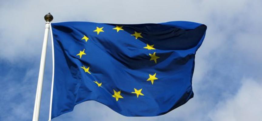 EU truer Putin: Risikerer knubbede ord, hvis han starter Tredje Verdenskrig