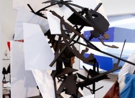 Kunstkritiker forlanger voldelige reaktioner mod ukrænkende grim kunst