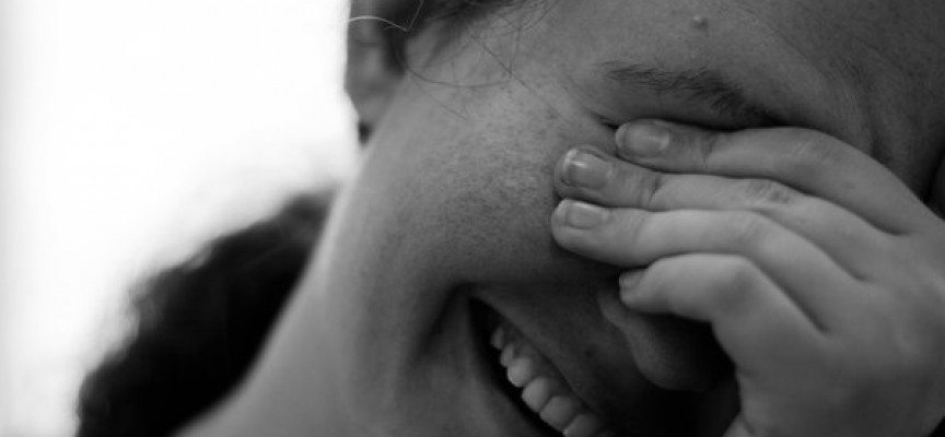 Beskæftigelsesminister om arbejdsrelaterede trusler: Jeg ved, hvordan det føles