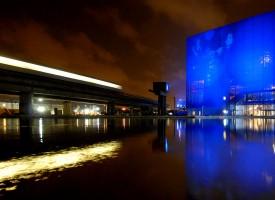 København truet af akut mangel på symfoniske orkestre