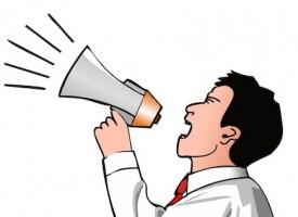 Videnskaben bekræfter: Ytringsfriheden misbruges mest af dem, du er uenig med