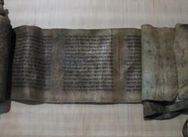 """Paulus' brev til svenskerne kaster nyt lys over """"Pippi-gate"""""""