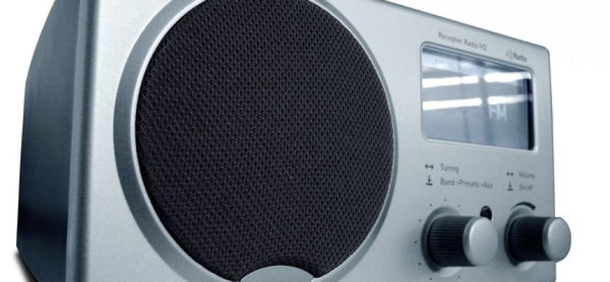 Videnskaben: Derfor spiller de altid det samme i radioen