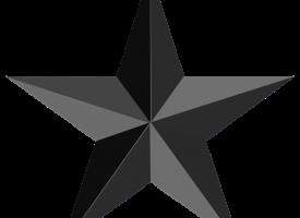 Metaanmeldere giver Thomas Treo 0 stjerner
